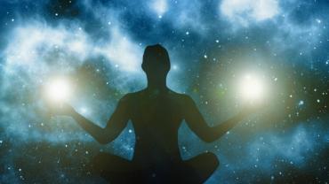 FORUM YOGA & COACHING Yoga Meditation