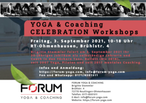 forum-yoga-coaching-30-jahre-flyer